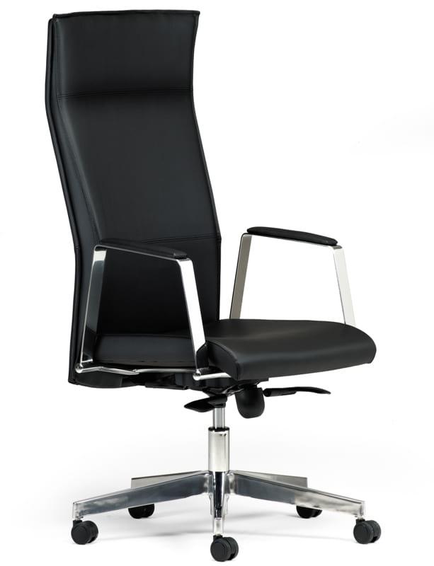 poltrone ufficio milano sedute direzionali milano vendita poltrone per dirigenti