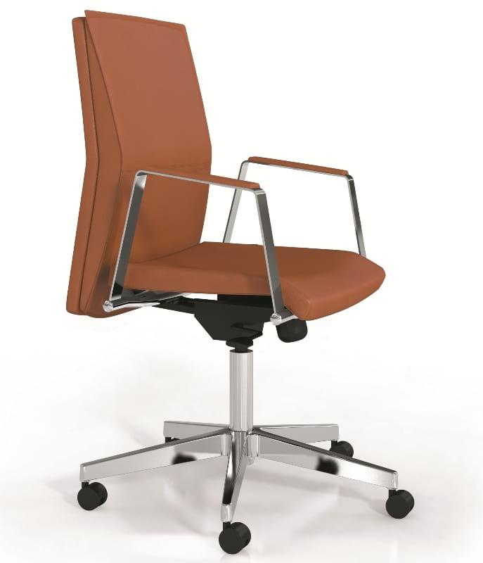 poltrone da riunione milano vendita sedie e sedute per