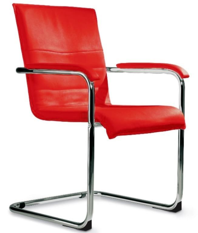 Poltrone da riunione milano vendita sedie e sedute per for Sedie e poltrone per ufficio