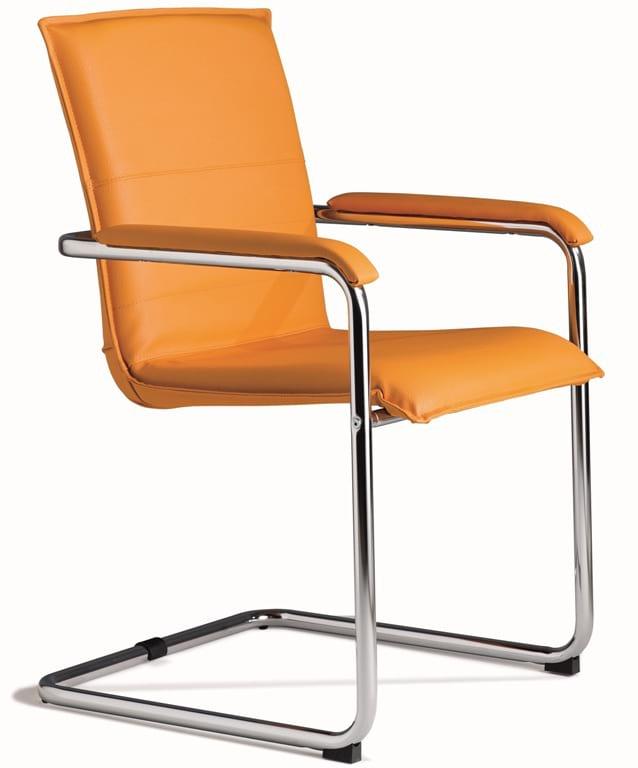Poltrone da riunione milano vendita sedie e sedute per for Sedie ufficio milano