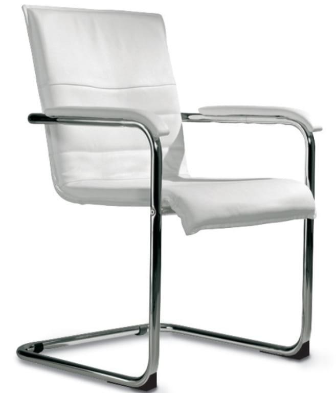 Poltrone da riunione Milano, vendita sedie e sedute per ...