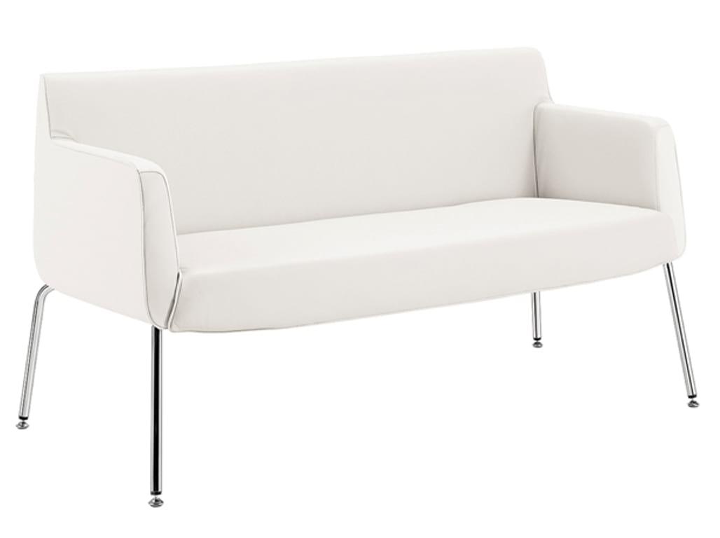 Sedute per sale d attesa prezzi sedute attesa olivo for Fenice design sedie ufficio