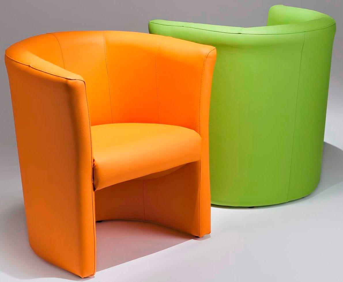 Sedute da attesa milano sedie per sala d 39 attesa vendita for Sedute per ufficio