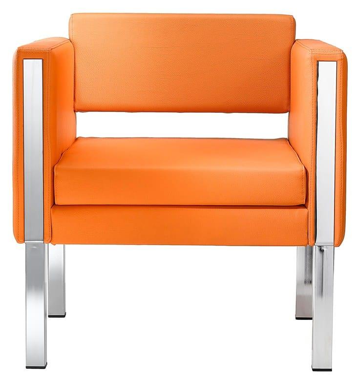 Sedute da attesa Milano, sedie per sala d'attesa, vendita