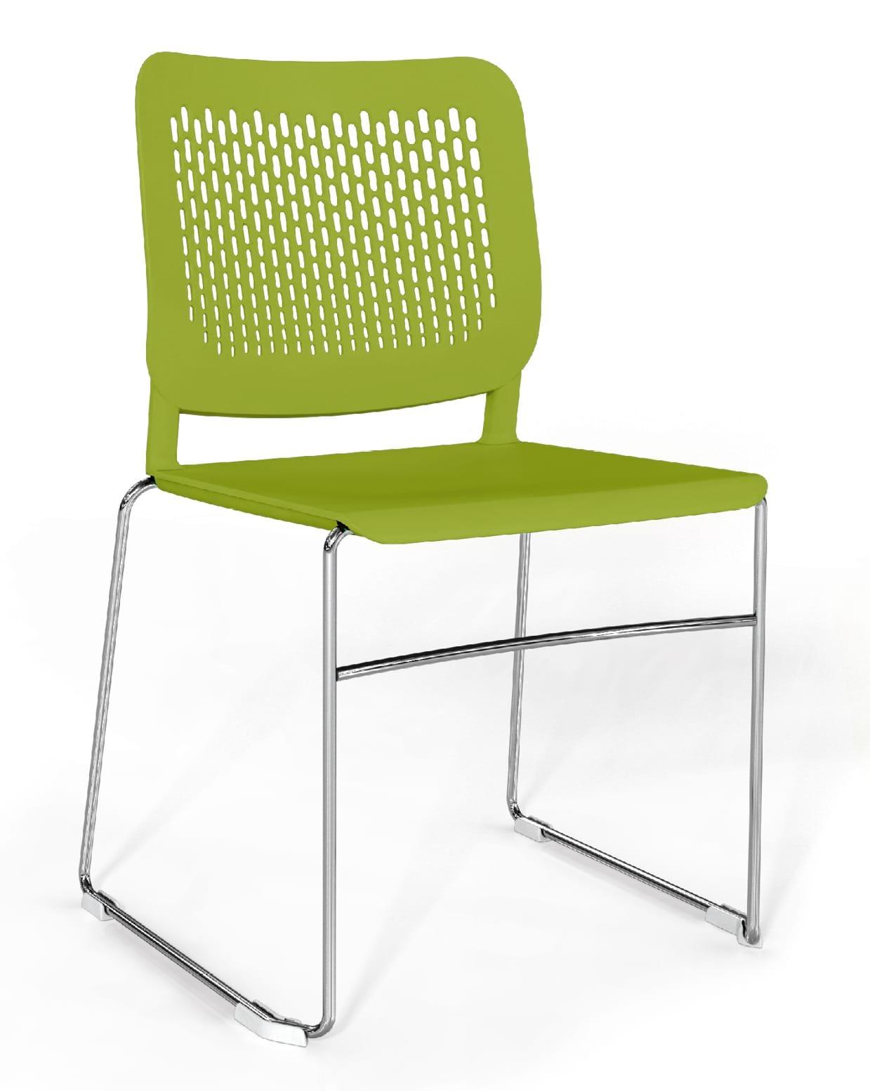 Sedute collettivit milano vendita sedie impilabili per for Sedute per ufficio