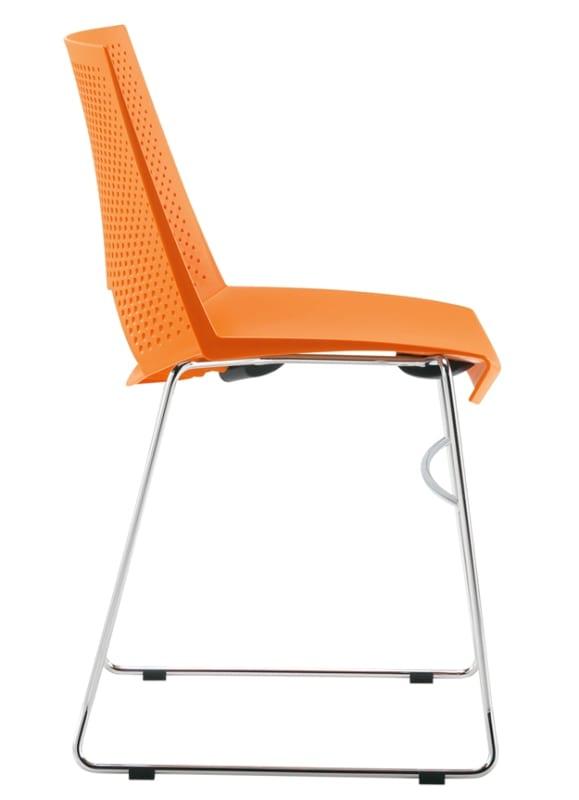 62 Vendita Sedie Per Ufficio - ufficio computer sedie pieghevoli ...