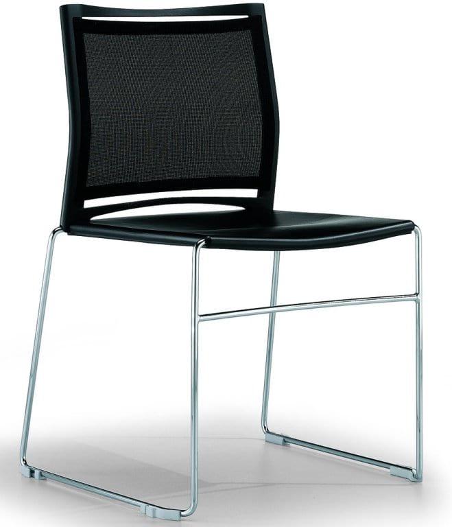 Pareti mobili milano per ufficio pareti attrezzate for Sedute per ufficio