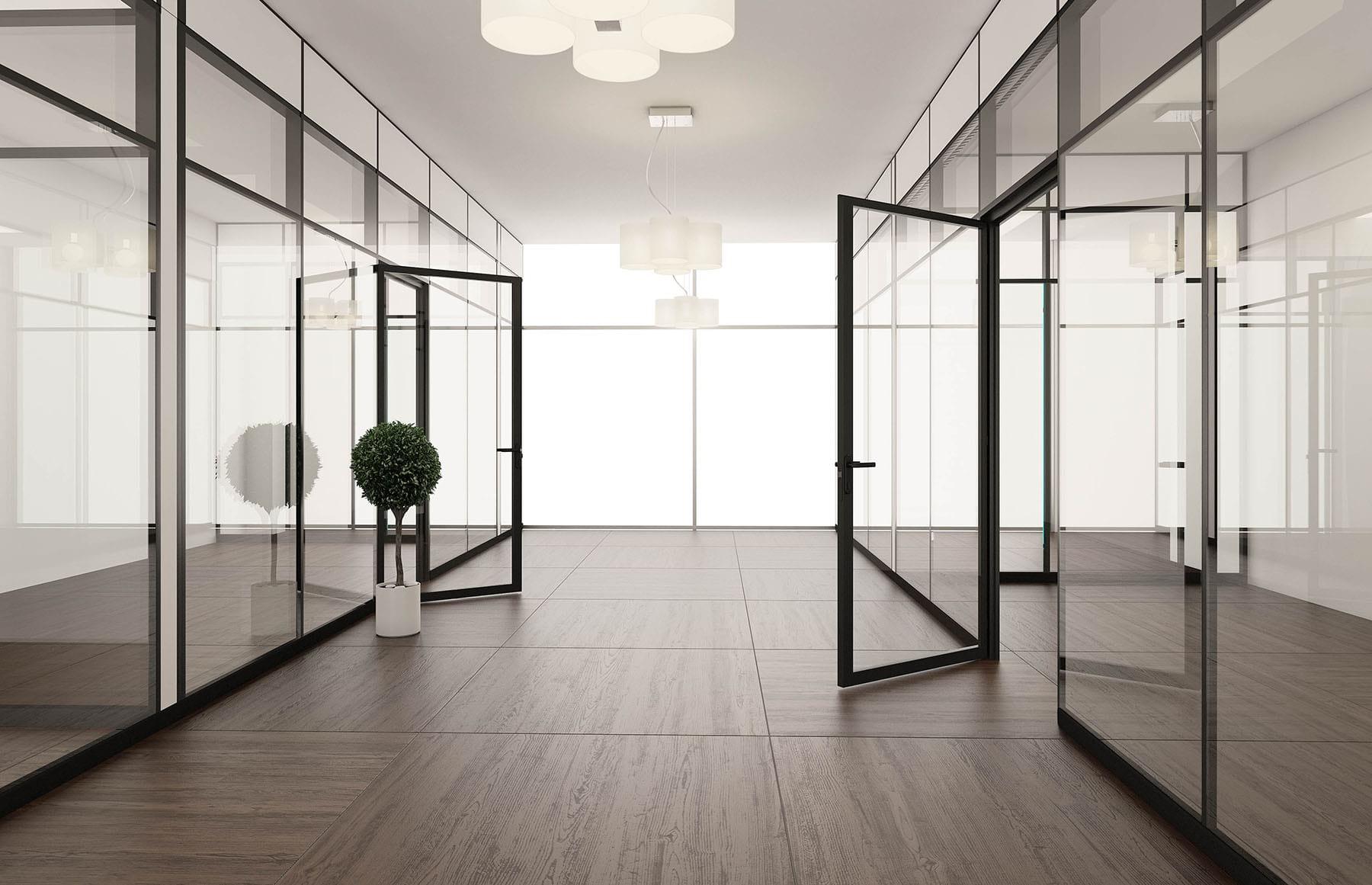 Pareti mobili milano per ufficio pareti attrezzate for Pareti mobili per ufficio