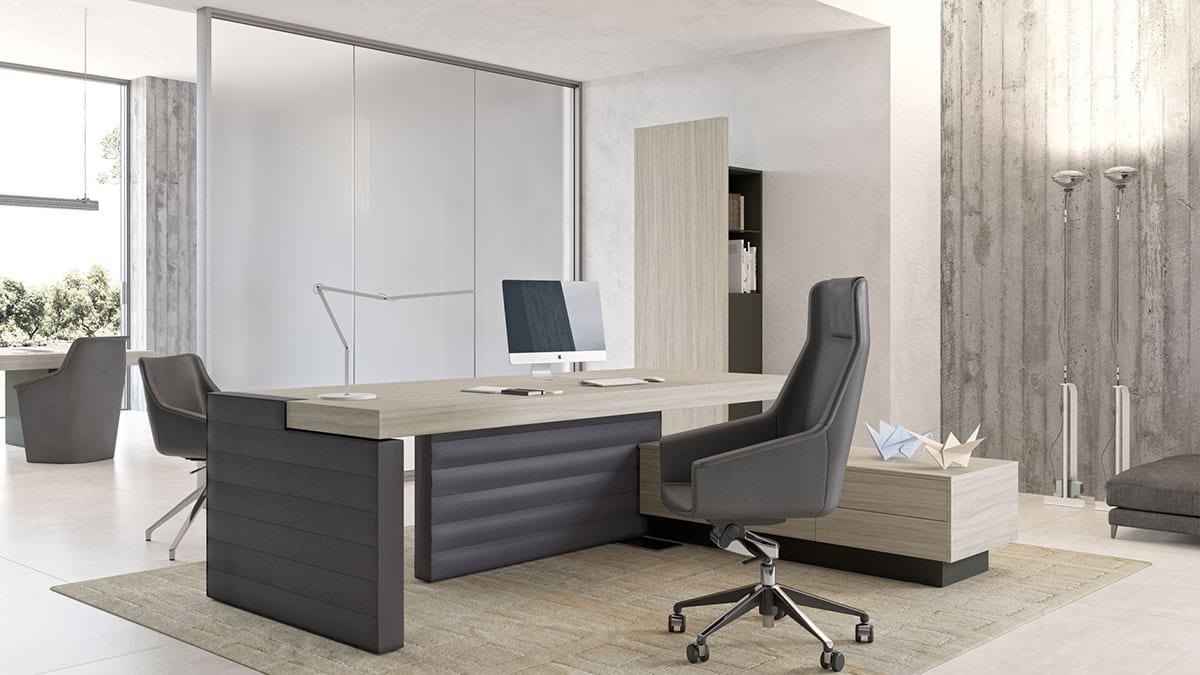 Arredamento ufficio milano arredi soluzioni per ufficio for Sedute per ufficio