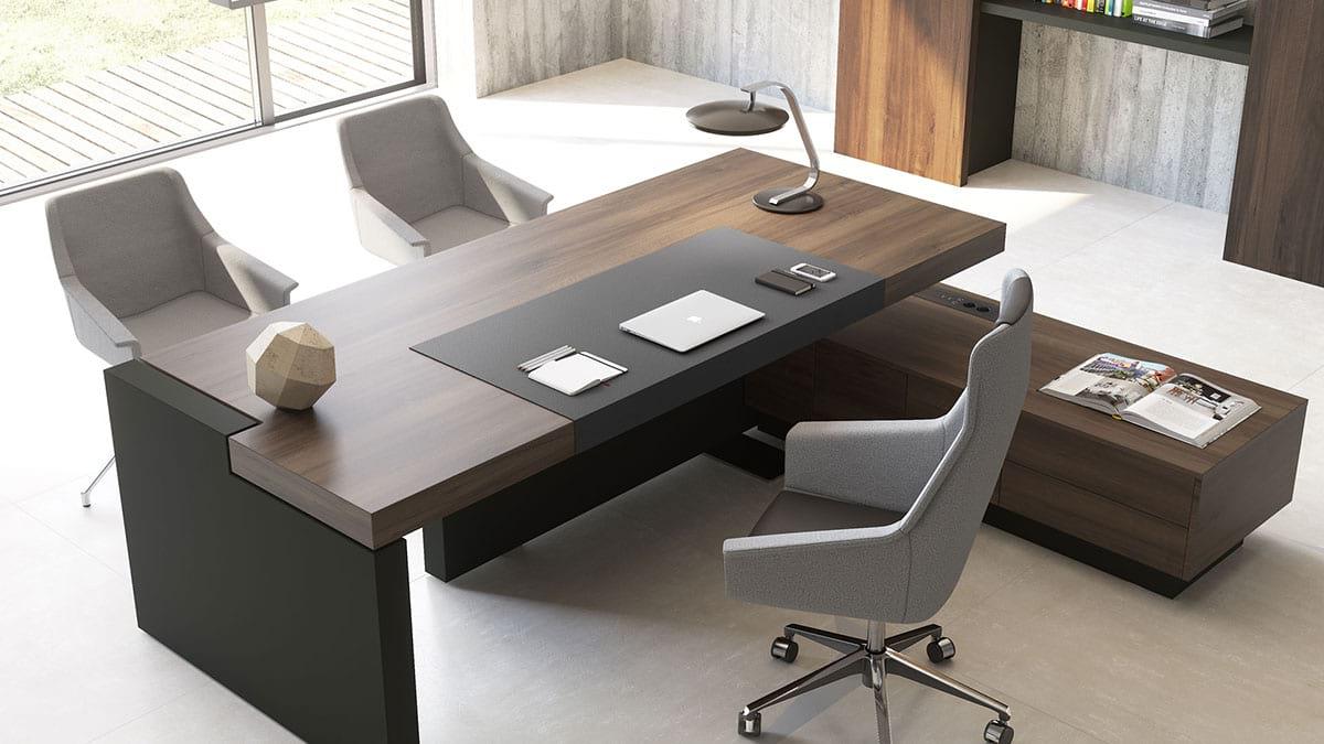 Arredamento ufficio milano arredi soluzioni per ufficio for Las mobili ufficio
