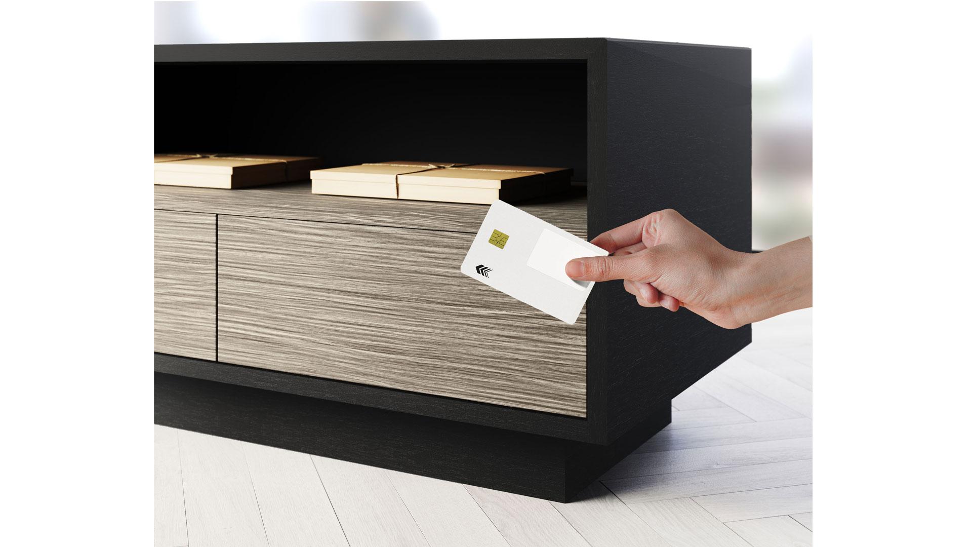 Arredamento ufficio milano arredi soluzioni per ufficio for Vendita mobili milano