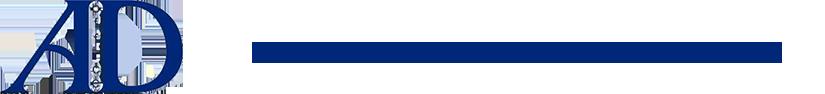 Arredamento ufficio milano arredi soluzioni per ufficio for Arredi per ufficio milano